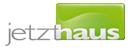 Hausundplan GmbH